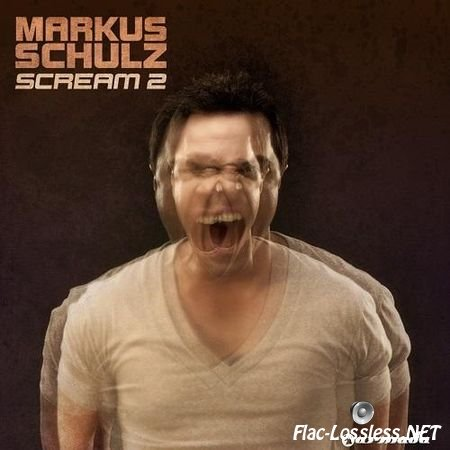 Markus Schulz & VA - Scream 2 (Extended Mixes) (2014) FLAC (tracks)
