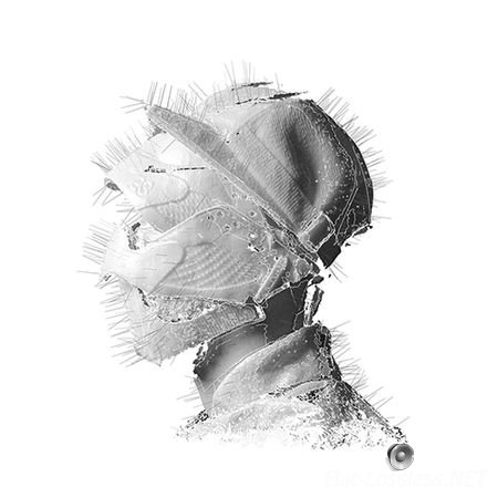 Woodkid - The Golden Age (2013) FLAC (tracks + .cue)