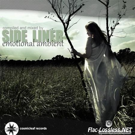 Side Liner - Emotional Ambient (2013) FLAC (tracks)