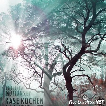 Kase Kochen - Hollow Notions (2014) FLAC (tracks)