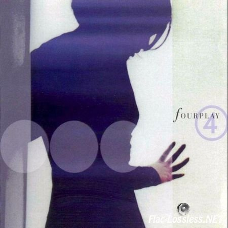 Fourplay - 4 (1998) WV (image + .cue)