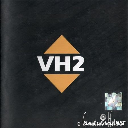 VH2 - Greatest hits (2002) FLAC (tracks + .cue)
