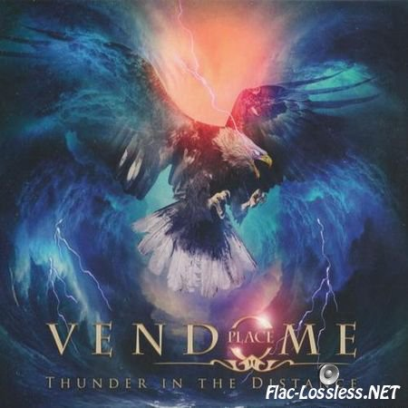 Place Vendome - Thunder In The Distance (2013) FLAC (image + .cue)