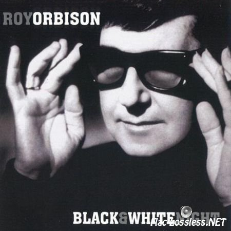 Roy Orbison - Black And White Night (1987/1989) FLAC (tracks)