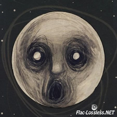Steven Wilson - The Raven That Refused To Sing And Other Stories (2013) FLAC (tracks + .cue)