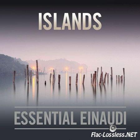 Songs olafur arnalds flac island Island Songs