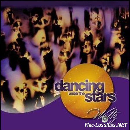 Jeff Steinberg Orchestra - Dancing Under the Stars. Waltz (2008) FLAC (image + .cue)
