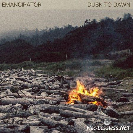 Emancipator - Dusk To Dawn (2013) FLAC (tracks)