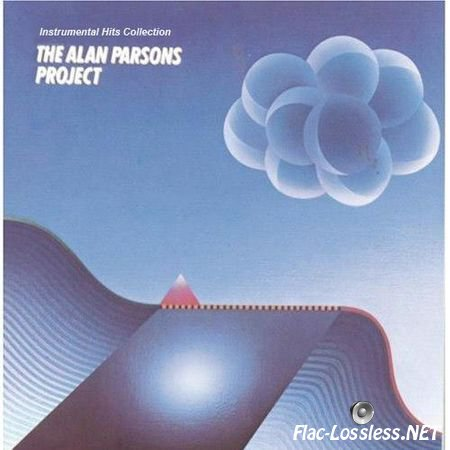 The Alan Parsons Project - Instrumental Hits Collection (2010) FLAC (tracks + .cue)