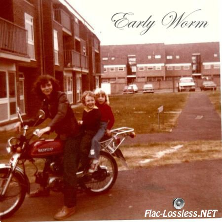 Early Worm - Early Worm (EP) (2013) FLAC