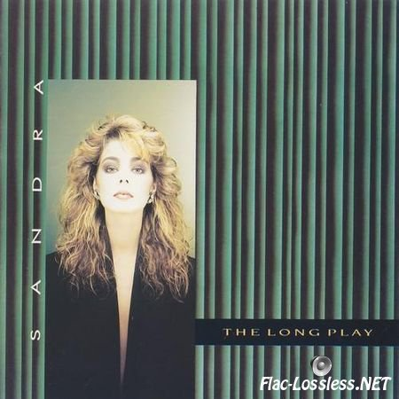 Sandra - The Long Play (1985 / 1992) FLAC (image + .cue)