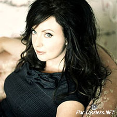 Sarah Brightman was born actress