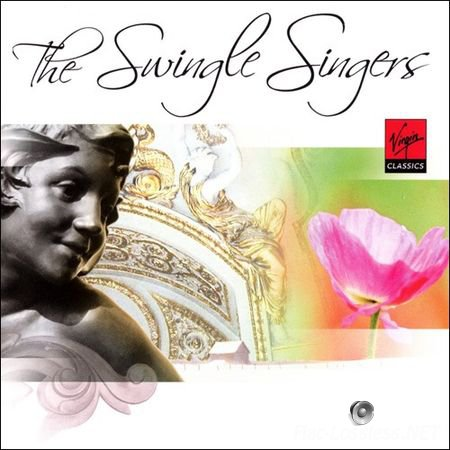 The Swingle Singers - The Swingle Singers (1991) FLAC