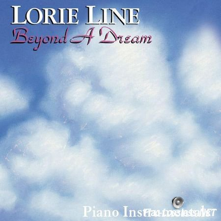 Lorie Line - Beyond A Dream (1992/1995) FLAC (tracks + .cue)