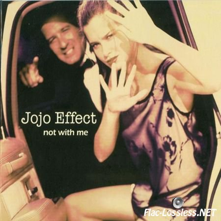 JoJo Effect - Not With Me (2006) WV (image + .cue)