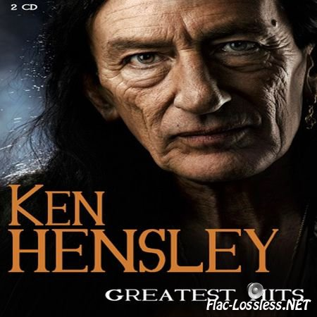 Download Flac Ken Hensley Greatest Hits 2 Cd 2012 Flac Image Cue Log Music Lossless Best Stock Music Library