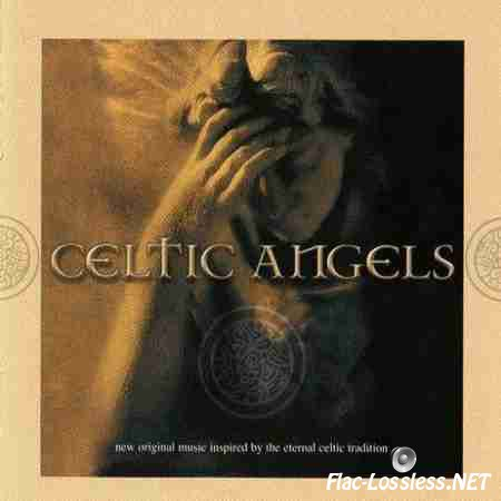Celtic Angels - Celtic Angels (2004) FLAC (tracks + .cue)