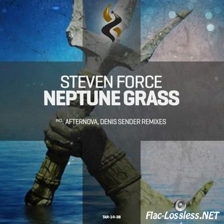 Steven Force - Neptune Grass (2014) FLAC