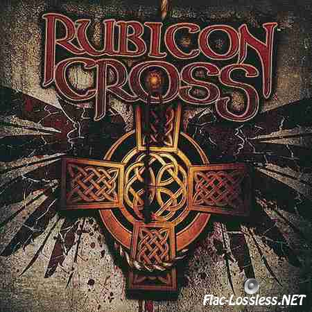 Rubicon Cross - Rubicon Cross (2014) FLAC (image + .cue)