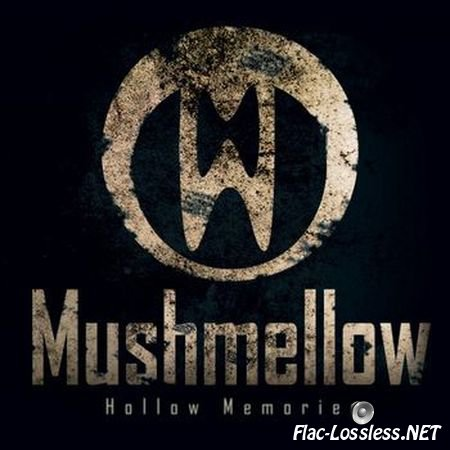 Mushmellow - Hollow Memories (2008) FLAC