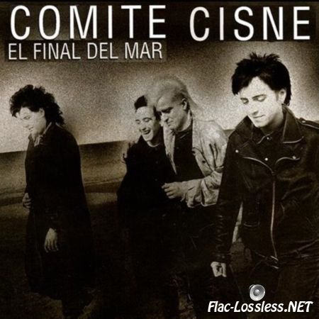 Comite Cisne - El Final Del Mar (1987) FLAC (tracks + .cue)