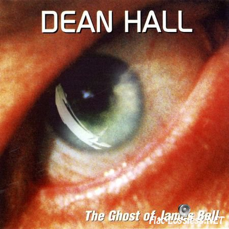 Dean Hall - The Ghost of James Bell (1996) APE (image + .cue)
