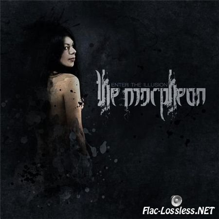 The Morphean - Enter The Illusion (2010) FLAC (tracks + .cue)