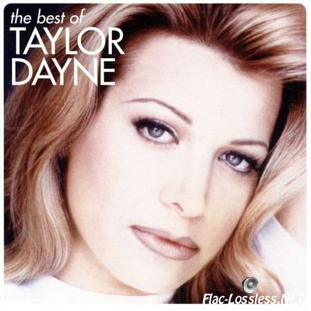 Taylor Dayne - The Best Of (2003) FLAC (image + .cue)