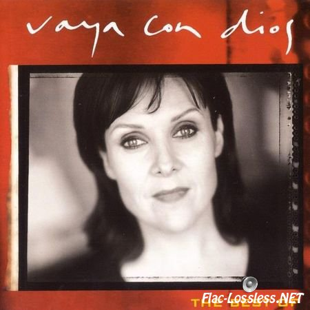 Vaya Con Dios - The Best Of (1996) FLAC (tracks + .cue)