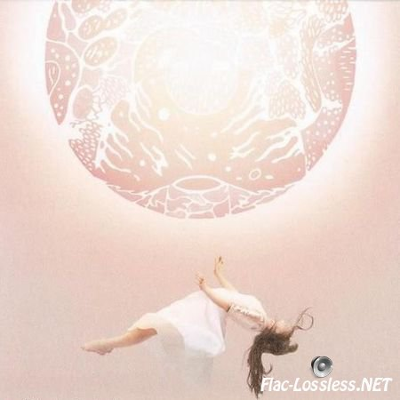 Purity Ring - Another Eternity (2015) FLAC (tracks + .cue)