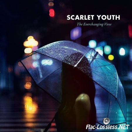 Scarlet Youth - The Everchanging View (Deluxe Edition) (2013) FLAC