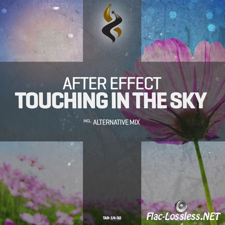 After Effect - Touching In The Sky (2014) FLAC