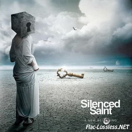 Silenced Saint - A New Beginning (2015) FLAC