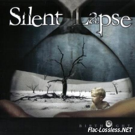 Silent Lapse - Birthright (2008) FLAC (image+.cue)