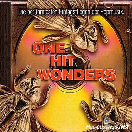 VA - One Hit Wonders (1999) FLAC (tracks + .cue)