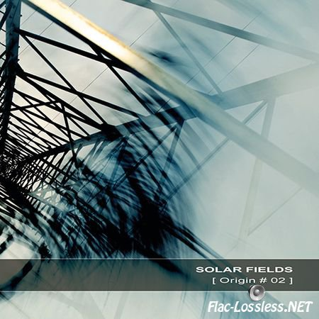Solar Fields - Origin # 02 (2013) FLAC (tracks+.cue)
