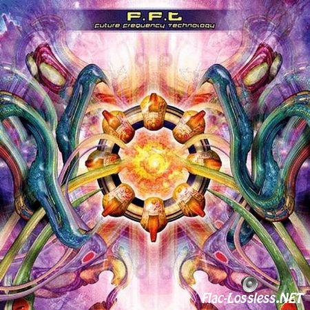 F.F.T - Future Frequency Technology (2006) FLAC (tracks + .cue)