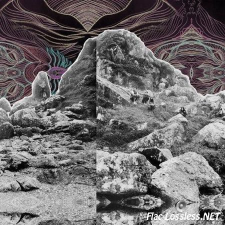 All Them Witches - Dying Surfer Meets His Maker (2015) FLAC (tracks + .cue)