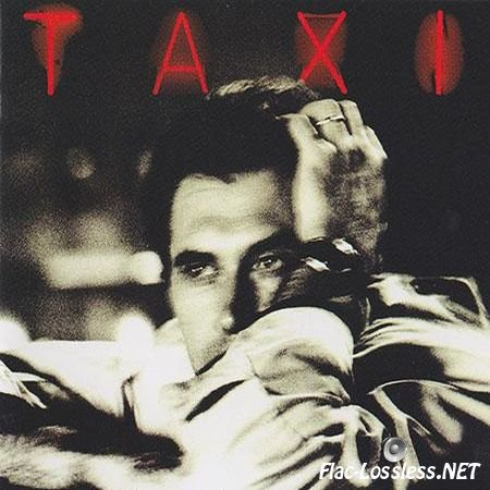 Bryan Ferry - Taxi (1993) FLAC (image + .cue)