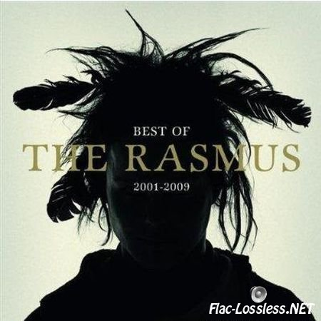 The Rasmus - Best Of 2001-2009 (2009) FLAC (tracks)