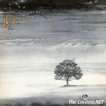 Genesis - Wind and Wuthering (definitive edition remaster) (1994) APE (image+.cue)