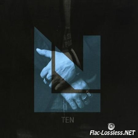 Northern Lite - Ten (2015) FLAC (image + .cue)