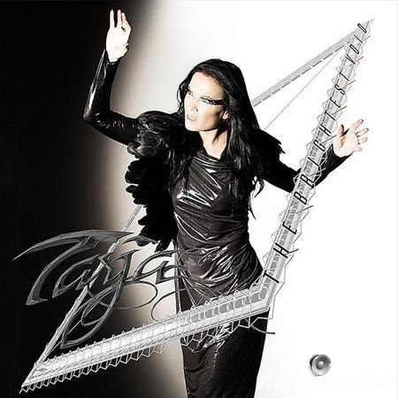 Tarja - The Brightest Void (2016) FLAC (tracks + .cue)