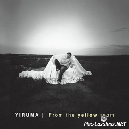 Yiruma - From The Yellow Room (2003) APE (image+.cue)