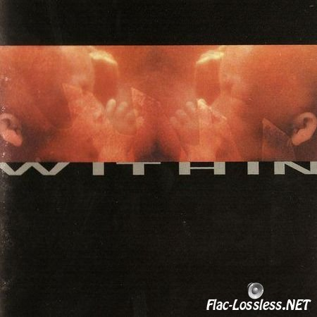 Embraced - Within (2000) FLAC (image + .cue)
