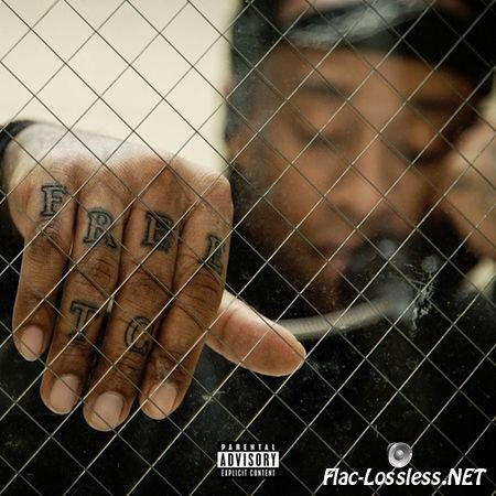 Ty Dolla $ign - Free TC (Deluxe Edition) (2016) FLAC (tracks)
