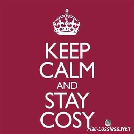 VA - Keep Calm And Stay Cosy (2016) FLAC (tracks + .cue)