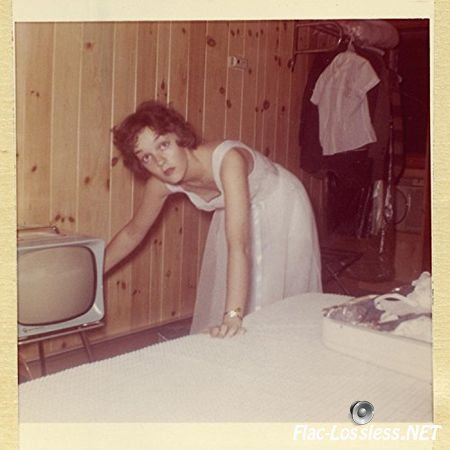 Manchester Orchestra - I'm Like a Virgin Losing a Child (2006) FLAC