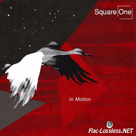 Square One - In Motion (2016) FLAC (tracks)