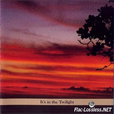 Paul Shapiro - It's in the Twilight (2006) FLAC (image + .cue)